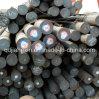 Barra rotonda d'acciaio del grado di S45c C45 SAE1045