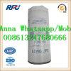 Filtro de petróleo 21707133 para Volvo