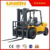 Dieselgabelstapler 5t Sunion Gn50 (5.0t) Dieselgabelstapler für Verkauf