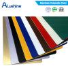 El panel del ACP/hoja del diseño ACP/el panel compuesto plástico de aluminio