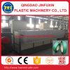 Machine en plastique d'extrudeuse de courroie d'emballage d'animal familier