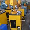 공장 공급 브레이크 라이닝 리베트 기계
