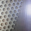 装飾の穴があいた金属の網またはシートの天井またはろ過またはふるいまたは壁のクラッディングか健全な絶縁体