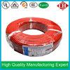 Cabos elétricos livres do halogênio UL10368
