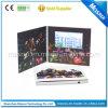 Video personnalisé Brochure dans Free Size