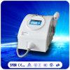 Remoção portátil do cabelo do laser da HOME YAG do interruptor de Q