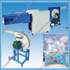 공장 가격을%s 가진 기계를 채우는 최대 대중적인 베개