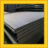 ASTM A283 GR. Placa de aço laminada a alta temperatura de carbono de C