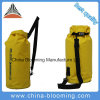 Outdoor Sport Travel Shoulder Skate Surf Mar Tarpaulin Waterproof Bag