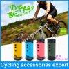 휴대용 옥외 소형 방수 자전거 스피커