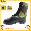 Bottes Camouflage Army Boots Camo Chaussures de formation