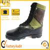 Botas de camuflagem Camo botas do exército das sapatas de treinamento