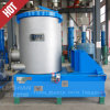 Zns Series MID Consistency Pressure Screen für Paper Making/Paper Pulp Pressure Screen