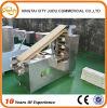 Высокоскоростная машина завертчицы вареника сделанная в Кита