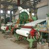 1760-2800mm Eqt-10 nuevo tejido de la máquina de fabricación de papel
