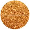 Желтое Millet в Husk (Shanxi Origin)