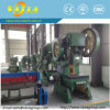 CE Approved Mechanical Punching Machine com Best Quality From China
