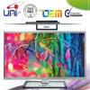 Uni Cooling Appearance 39/42-Inch HD DEL TV