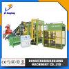 Qt10-15 Hol Concreet Blok die Machine voor Verkoop maken