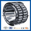 China 5-Star Quality Beairng Spherical Roller Bearings 22219-E1-K Lowest Price
