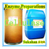 Sukacell Acid Cellulase Enzyme (20, 000u-150, 000u/g)