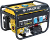 HH2500-A4 Home Use Electrical Gasoline Generator (2KW, 2.5KW, 2.8KW)