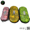 Colorful Best Selling EGO Case with Different Size