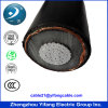 Низкое напряжение короткого замыкания XLPE ПВХ оболочки кабеля питания