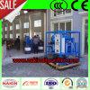 Оборудование масла трансформатора электростанции Drying
