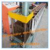 Rodillo de acero de la viga de Dixin H que forma la máquina
