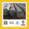 Tubo a dos caras del acero inoxidable de ASTM