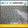 Spezifisches Gewicht von 2,4 bis 2,6 g / cm³ Großhandel Glasperlen