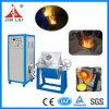 horno fusorio de la inducción de cobre 50kg (JLZ-45)