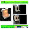 Пламя BS 5852 - retardant прокладка софы