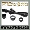 Rifle HuntingのためのベクトルOptics Paladin 4-16X50 Longe Eye Relief Tactical First焦点Plane Retical Scope Ffp