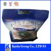 Sacchetto di imballaggio di plastica di stampa di obbligazione per il pollo di arrosto caldo