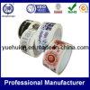 印刷されたOPPのパッキングテープを設計するブランド