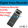 Pr20 Digital Audio Recorder 4G