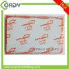 карточка близости карточки мангоа RFID 125kHz 13.56MHz