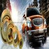 Zys Auto roulement de moyeu de roulement d'embrayage Auto