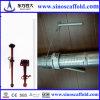 최신 판매! ! ! Cheap Price와 High Quality를 가진 Q235 Adjustable Scaffolding Steel Prop