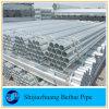 ERW galvanisierte Rohr heißes BAD galvanisiertes Stahlrohr (Girohr)
