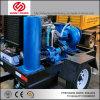 Heißer Verkaufs-Dieselwasser-Pumpe für Bewässerung auf Ebay