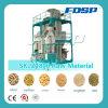 Machine bon marché de pelletiseur des prix de Fdsp pour les aliments pour animaux