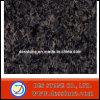 Losa de Bahía del café del azulejo de suelo del granito (DES-GT021)