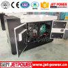 中国の製造者の高品質の中国70kVA無声ディーゼル発電機