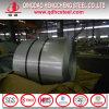 Galvalume ASTM A792m de Hete Ondergedompelde Az150 Rol van het Staal