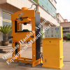 Электрическое Hydraulic Oil Press Machine 100/150/200t