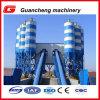 Calcestruzzo concreto dell'impianto di miscelazione della pianta di produzione in Cina