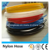 Boyau en nylon avec la résistance d'abrasion